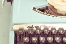 Vintage Forever...