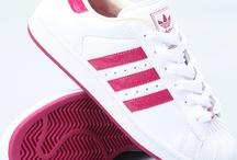 Shoes....... <3