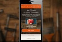 Snapguide Contest: Shape-Up Your Home / We just launched contests! Check out our first contest on Home Hacks