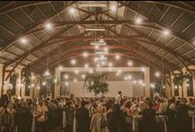 Receptions We Love
