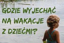 8 stóp w drodze / On the road / Nasze wyjazdy z dziećmi / Our trips with kids http://osiemstop.pl/