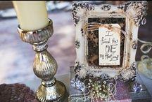 Wedding / by Lisa Flom