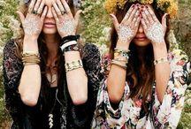 fashion darling. / by Rachael Valovcin