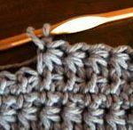 Something Yarn