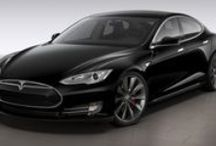 #Cool-Electric-Cars / Green, High Performance, Clean, Sustainable, Efficient, Non Polluting, Safe - Good for the environment and the future. / by Electric Cars