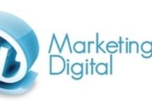 Marketing Digital & Inbound Marketing / Aspectos de interés sobre el Marketing Digital y su impacto en las empresas
