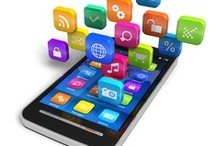 Mobile & Apps