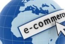 eCommerce / Aspectos de interés sobre el e-Commerce y su impacto en las empresas