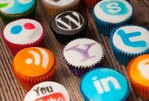 Tendencias / Las Redes Sociales lo están revolucionando todo, cambian las tendencias y los hábitos pero, ¿hasta qué punto?