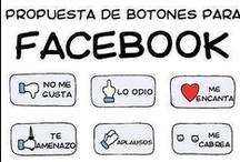 Mundo Facebook