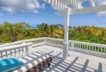Bahamas / Vacation Rentals in the Bahamas