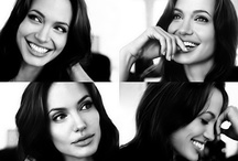 ♥All About Angelina♥