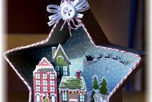 2014/2015 Holiday Catalogue