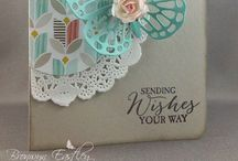 2015 Occasions Catalogue / The 2015 SU Occasions Catalogue