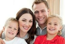 Parenting Tips / People Want to Know all kinds of parenting tips. Here are our favorite articles from the web.