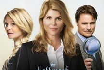 Hallmark - ABC Family - movies