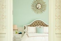 Future home | decorating / by Marlee Long