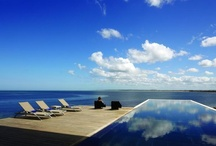World's Best Pools / We're searching for the World's most AMAZING pool! Give your vote by liking or re-pinning!
