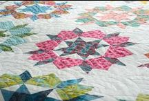Quilts and Quilting Ideas