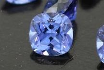 Our Enticing Gems / by Joseph Schubach Jewelers