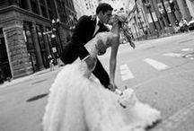Wedding ideas. <3