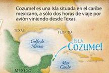 Cruise and Mastermind / Jan. 25-Feb.1, 2015 www.cruiseandmastermind.com Itinerary: Cozumel,Mexico; Belize; Isla Roatan; Grand Cayman Island