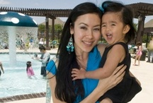 Visit Riverstone / Resident life is active in Riverstone Community, Fort Bend County, Sugar Land, Texas