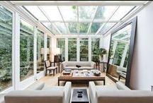Interior Design / by Danielle Cannon