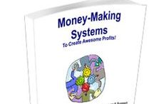 Money And You USA / Money And You USA is a 3 1/2 day experiential process to help you take small,simple steps to create enormous impact in your life. www.MoneyAndYouUSA.com