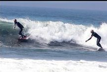 """100+ Awesome Things To Do in San Diego/Oceanside / Welcome """"Money And You USA"""" attendees!  www.moneyandyouusa.com"""
