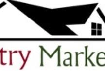 Countrymarketplaces.com
