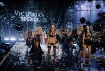 The Victoria's Secret Fashion Show! / by Glam
