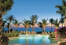 Getaways! / by Westchester Magazine