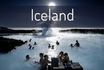 TRAVEL GUIDE ✈ Iceland / TRAVEL GUIDE ✈ Iceland