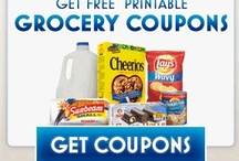 Coupons, Offers, Deals, Discounts and Vouchers