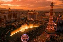 VIP Vegas Promotions - VIP Networking Parties / Bringing you VIP Entrepreneur Networking parties in Las Vegas!