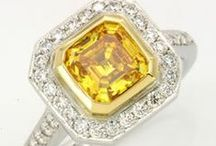Pure Grown Lab Diamonds