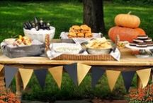 Tailgating Essentials / Everything you need to do a proper Southern tailgate #SEC #collegefootball #GoDores #anchordown
