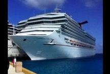 Cruise And Mastermind Videos / A series of videos of the 2013 Marketers Cruise