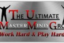 Ultimate Mastermind Group