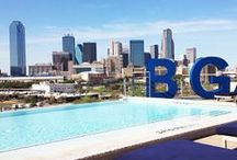 Dallas ✈ CITY GUIDE / Jetpac City Guide finds from Dallas. Are you a Dallas city expert? Let us know and we'll add you to this board! Twitter: @jetpacapp / by Jetpac City Guides