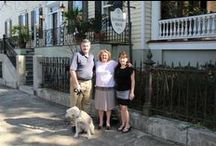 2014 Vacation of a Lifetime / Keep up with our 2014 Select Registry Vacation of a Lifetime winners. / by Select Registry