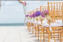   FLORIDA KEYS WEDDINGS   / Wedding photography in the Keys