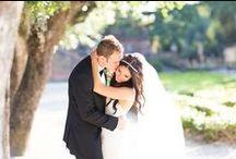   VIZCAYA WEDDINGS   / WEDDINGS SHOT AT VIZCAYA MUSEUM AND GARDENS IN CORAL GABLES MIAMI