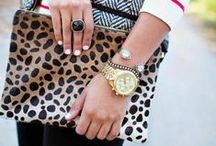 Style Resolutions / 25 Chic Ways to Start the New Year