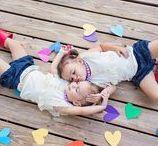 Styled Children Photo Shoots   Thompson Photography Group