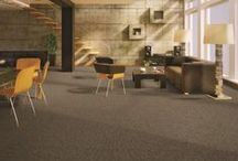 Weavers Choice / Belgotex Floors introduces WEAVERS CHOICE, a heavy commercial product that is available in a range of natural colourways. Chunky, traditional and expertly constructed, the look of WEAVERS CHOICE is charmingly rustic as it is commanding.
