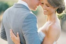   2016 INSPIRATION   / Inspiration for weddings and engagement sessions