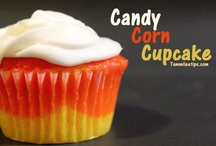 Halloween / Goblins and ghouls oh my! Check out these great Halloween Recipes, Halloween jokes, Halloween Decorations and more!