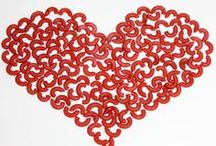 Valentines Day / Everything Valentines Day! Valentine's Day Recipes, Date night ideas, party ideas and more!
